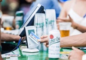 Blog_Header_Image_Food_Drink_Event_Cashless_Payments